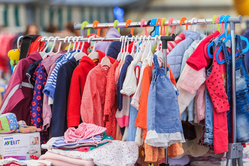 Bild zur Veranstaltung ABGESAGT WEGEN CORONA: 4 KIDS ONLY