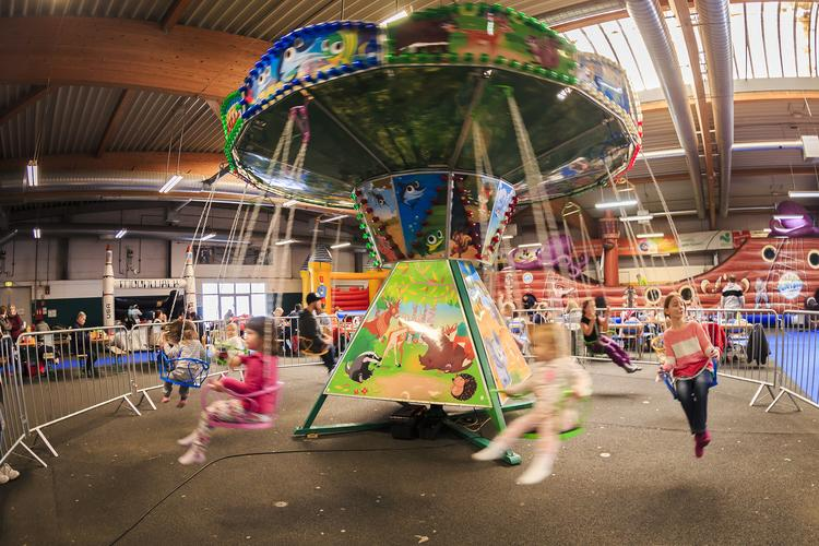 Abgesagt! 16. Kids Fun World_3