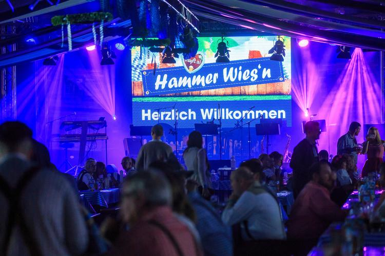 Hammer Wies'nfest 4.0_7